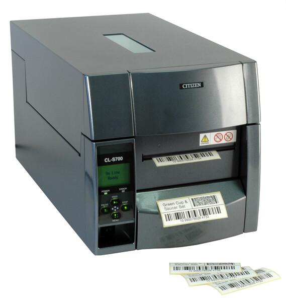Zebra Printer Rest Api