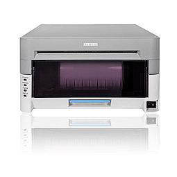 Citizen Photo Printer CX-W Shadow Front Shadow