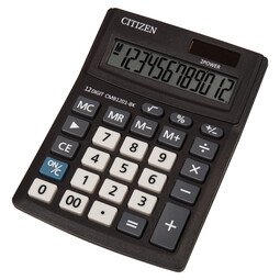 business desktop calculator