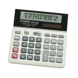 desktop calculator