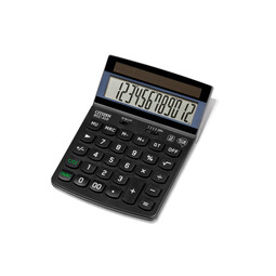 eco desktop calculator
