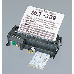 Citizen Mechanism Printer MLT-389