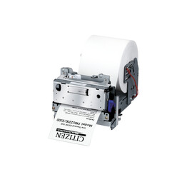 Citizen Kiosk Printer PMU-2200