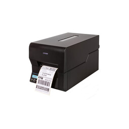 Citizen Label Printer CL-E720 Feed