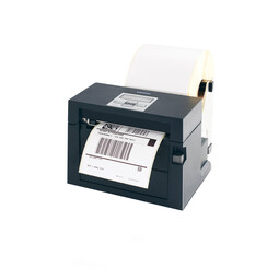 Citizen Label Printer CL-S400DT Feed
