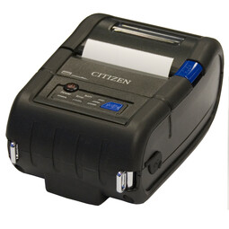 Citizen Mobile Printer CMP-20