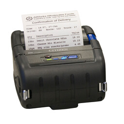 Citizen Mobile Printer CMP-30
