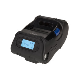 Citizen Mobile Printer CMP-25L
