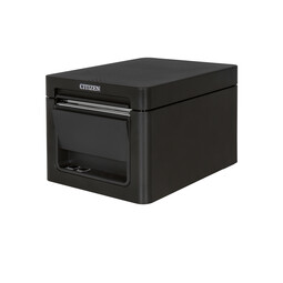 Citizen POS Printer CT-E351 Black
