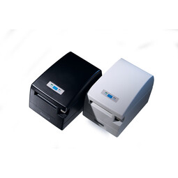 Citizen POS Printer CT-S2000 Black And White
