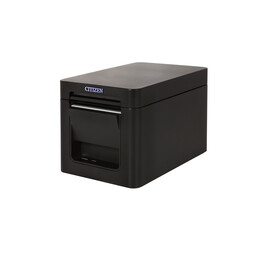 Citizen POS Printer CT-S251 Black