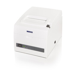 Citizen POS Printer CT-S310II White