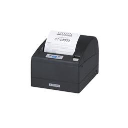 Citizen POS Printer CT-S4000 Black