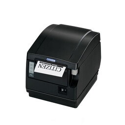 Citizen POS Printer CT-S651 Black